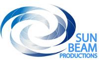 Sunbeam-Logo