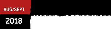 Logo von MUSIKFEST BREMEN GMBH